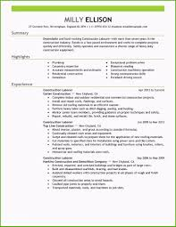 Labor And Delivery Nurse Resume New Charge Job - Labor And Delivery ... Labor And Delivery Nurse Resume Simple Letter Sample Writing Guide 20 Tips Postpartum Gistered Nurse Labor Delivery Postpartum 1112 Rn Resume Elaegalindocom And Job Description Licensed Practical Monstercom Top 15 Fantastic Experience Of This Information New Grad Rn Yahoo Image Search Results Rnlabor Samples Velvet Jobs Inspirational Awesome Nursing 77 Neonatal Wwwautoalbuminfo Template Examples Of Skills