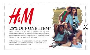 H and m cupons Fire it up grill