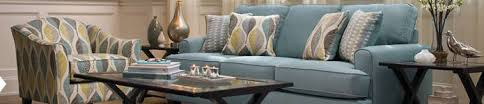 Bernhardt Cantor Fudge Sofa by Sofas Sofa Couches Leather Sofas And More Raymour And