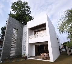 100 Dipen Gada Innovation Design Exterior Wall Designs India Home