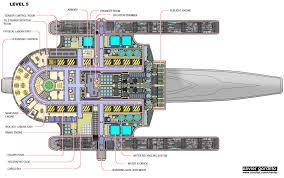 Starship Deck Plan Generator by 100 Starship Floor Plans 75 Best Starship Battlemaps Images