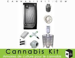 kit chambre de culture cannabis cannabis kit les meilleures armoires de culture pour le cannabis