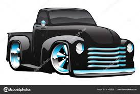 Hot Rod Pickup Truck Illustration — Stock Vector © Hobrath #161452802 Chevrolet Ssr Pickuphot Rod Mashup Hagerty Articles 1936 Intertional Harvester Traditional Style Hot Pickup 1956 Ford F100 For Sale 2000488 Hemmings Motor News Tastefully Done Hot Rod Chevy Pickup 1932 To 1934 Sale On Classiccarscom Truck Illustration Stock Vector Hobrath 161452802 Fc393c561425787af4dfbe0fdc1f73jpg 20001333 Classic Rides 1955 Short Bedlong Back Wdpatinalow Rodhot 1948 Dodge