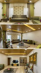 99 Interior House Decor Fusion Of Modern And Traditional Indian Living Rooms