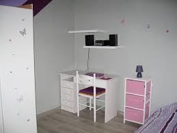 bureau enfant moderne chambre enfant photo 2 8 bureau