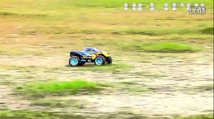 HSP Rc 2.4G 1:10 4WD 70Km/h Fast Off Road Monster Truck Brushless ... Gptoys S911 24g 112 Scale 2wd Electric Rc Truck Toy 5698 Free Best Choice Products Powerful Remote Control Rock Crawler Waterproof 110 Brushless Monster Tru Us Tozo C1025 Car High Speed 32mph 4x4 Fast Race Cars 118 8 Exceed Infinitive Ep 4 Amazoncom 1 12 Supersonic Car Terrain Off Buy Zerospace Keliwow 122 24ghz Small Size With Worlds Faest Youtube Hosim 9123 Radio Controlled