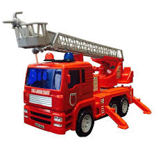 Buy IPuzzle Firefighter Truck Toy Rescue Engine Fire Truck With ... Alinum Heavy Duty Cabinet Slides660lbs Extra Dusty Slides Mega Bloks 9735 Fire Truck Fdny Pro Builder Model Parts Brimful Curiosities Firehouse By Mark Teague Book Review And Kussmaul Electronics Outsidesupplycom 1930 Buffalo Fire Truck Bragging Rights Scroll Saw Village Advantech Service Emergency Equipment Home Learning Street Vehicles For Kids Cstruction Game Towing Sales Repair Roadside Assistance China Sinotruk Howo Wind Deflector Inter Plate Gallery Eone Inlockout Parts Causes 15 Million In Damage To S Wichita Business