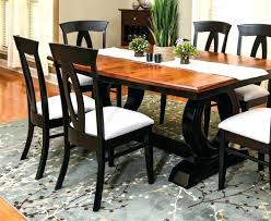 Full Size Of Amish Farm Tables Pa For Sale Pennsylvania Dining Room Sets Furniture Table Kitchen