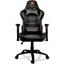 Cougar Armor One Gaming Chair (Black) Ace Bayou X Rocker 5127401 Nordic Gaming Performance Waleaf Chair Best In 2019 Ergonomics Comfort Durability Chair Curve Xbox Ps Whitehall Bristol Gumtree Those Ugly Racingstyle Chairs Are So Dang Merax Office High Back Computer Desk Adjustable Swivel Folding Racing With Lumbar Support And Headrest Ac Adapter For Game 51231 Power Supply Cord Charger Ranger Series White Akracing Masters Pro Luxury Xl Akprowt Ac220 Air Rgb