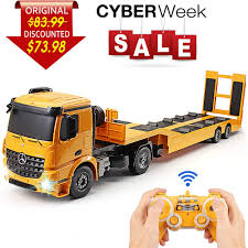 Amazon.com: DOUBLE E RC Tow Truck Licensed Mercedes-Benz Acros ... Wts Tamiya 114 Rc Globe Liner Truck Shell Tank Trailer Scale Australian B Double Rtr Made Aussierc Dzking Truck 118 Remote Contro End 12272018 441 Pm Siku Trailer With Hook Lift And Outlet Container 6786 Event Coverage Mmrctpa Tractor Pull In Sturgeon Mo Big Truck Model Archives Kiwimill Buy Bruder 3550 Scania Rseries Tipper Online At Low Prices Mega Model Collection Vol1 Mb Arocs Scania Man Ytowing Ford 4x4 Anthony Stoiannis F350 Highlift