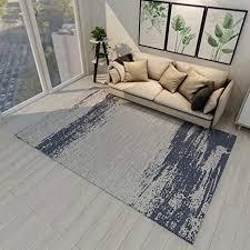 de hisunny teppich wohnzimmer rechteck 240x300cm