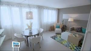 decoration maison a vendre deco maison a vendre interieur maison design moderne porte