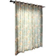 Country Curtains Richmond Va Hours by Cheap Curtains And Drapes Beautiful Window Treatments Online