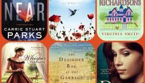 Wednesdays Christian Kindle EBook Deals