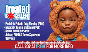 Begin Treatment Today Adult & Pediatric Services