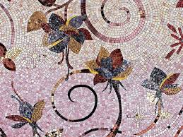 86 best mosaics and pixel images on mosaic