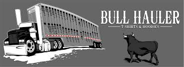 Bull Hauler T-Shirts & Decals | Teespring Semi Hauling Cattle Overturns On I15 Smashing Onto Car With 3 The Worlds Most Recently Posted Photos Of Hauler And Livestock These Are People Who Haul Our Food Across America Salt Npr No 11 Jbs Carriers Beef Central Kenworth Custom W900l Bull Bad Ass Semi Pinterest Blhauler Manners Brigshots Best Photos Flickr Hive Mind Mf Western Toy Kids Bull Hauler Truck Peterbilt Child 2 Pk 10 Top Paying Driving Specialties For Commercial Drivers Norstar Beds Iron Trailers Livestock Groups Seek Waiver From Trucking Rules Feedstuffs Cattle Pots Home Facebook