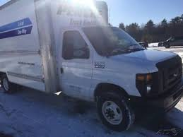 Ford E350 Van Trucks / Box Trucks For Sale ▷ Used Trucks On ... 2006 Ford E350 Box Van Truck For Sale 89 2005 Ford Super Duty Cutaway Van 10ft Supreme Box 54l Stock 2458 2007 Truck For Sale Youtube Trucks In Indiana Used Louisiana 16 Nj Best Resource Florida Hot News 1995 Ford Econoline Item F7148 New Release 2010 Vinsn1fdss3hl2ada83603 V8 Gas Eng At E350 Super Duty 10 Ft Box Truck 013 Cinemacar Leasing Indianapolis In For In Delaware