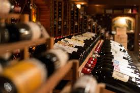 104 White House Wine Cellar 10 Of The World S Largest Collections From An Underground City To A Legendary Steakhouse Enthusiast