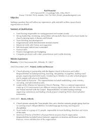 Great Resumes XPastor Professional Resume 14930 | Densatil.org Best Web Developer Resume Example Livecareer Good Objective Examples Rumes Templates Great Entry Level With Work Resume For Child Care Student Graduate Guide Sample Plus 10 Skills For Summary Ckumca Which Rsum Format Is When Chaing Careers Impact Cover Letter Template Free What Makes Farmer Unforgettable Receptionist To Stand Out How Write A Statement