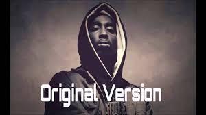 Tupac Shed So Many Tears by 2pac Mama U0027s Just A Little Original Version Lyrics