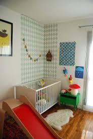 chambre bébé retro chambre enfant vintage lit vintage recherche chambre bebe