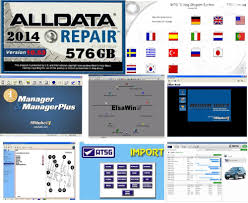 2016 Alldata 10.53 Auto Repair Software All Data + Mitchell 2015 + ... Mitchell Medium Truck 2008 Ryder Signs Exclusive Deal With La Eleictruck Maker Chanje Canberra Sand And Gravel Landscape Centres Hires Uerstanding Commercial Insurance Ratings Alexander Electric F150 Delivers Plenty Of Torque Low Maintenance 2015 Software Oemand Auto Repair Stock Height Products At Kelderman Air Suspension Systems Beefing Up Electric Powertrains Slowly But Surely Duty Duputmancom Blog Calportland A Step Ahead A Green Footprint On Demand5 Edition Repair Manual Order Download