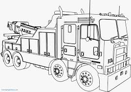 Inspirational Of Fire Truck Coloring Page Images - Printable ...