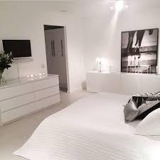 ikea schlafzimmer ikea schlafzimmer ikea bedroom design