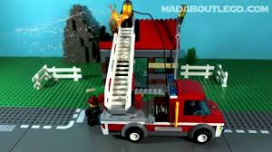 LEGO CITY FIRE - YouTube Lego City Itructions For 60004 Fire Station Youtube Trucks Coloring Page Elegant Lego Pages Stock Photos Images Alamy New Lego_fire Twitter Truck The Car Blog 2 Engine Fire Truck In Responding Videos Moc To Wagon Alrnate Build Town City Undcover Wii U Games Nintendo Bricktoyco Custom Classic Style Modularwith 3 7208 Speed Review Lukas Great Vehicles Picerija Autobusiuke 60150 Varlelt