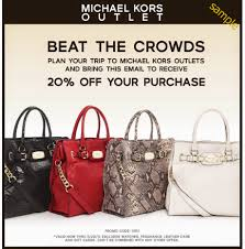 Michael Kors Outlet Promo Code / Www My T Mobile Coupon Promo Codes For Jenson Usa Mtbrcom Jenon Usa Bob Evans Military Discount 40 Off Sugar Belle Coupons Wethriftcom Staff Bmx Coupon Futurebazaar July 2018 Code Naaptol New Balance Kohls Camelbak Vitamine Shoppee Road Bike Outlet Ugg Store Sf Top 10 Punto Medio Noticias Byke Promotion Code