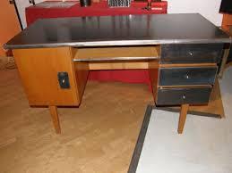 bureau 70 customisé