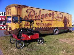 BangShift.com This 1953 Twin Coach Mayflower Moving Van Is The ... Winndixie Will Close 94 Stores Cluding Three In The Orlando Area Shopping Experience The Reluctant Consumer Top 4 Things Chevy Needs To Fix For 2019 Silverado Speed 46 Best Truck Dreams Images On Pinterest 4x4 Accsories All 2018 Honda Pioneer 1000 For Sale Near Deland Florida 32720 Stuff Baumgartner Company Deland Sport Aviation Village Home Facebook Jm Transport Llc Evanston Wyoming Get Quotes Transport Storage Units With Moving Trucks Listitdallas In Stock Rollx Hard Rolling Tonneau Cover Free Shipping