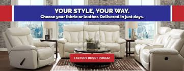 klaussner home furnishings raleigh nc sofas sectionals