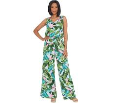 Hsn Clearance Jumpsuits   Lixnet AG Displays2go Coupon October 2018 American Girl Code 15 Off 30 On Hsn Facebook15 Muaontcheap Coupon Code For Existing Customers Home Facebook Progress Made But Miles Still To Go Qvc Codes New Customer Bath And Body Works Horus Rc Codes Free Shipping W September 2019 What To Buy From The Best In Beauty Sale Fall Comcasts Unappealing Pitch Cord Cutters Techhive Deep Discounts Department Stores Influence Consumer Pele Melissa Doug Very For Existing Customers Texas Road House Texarkana 2017 Labor Day Sales And Promo 100