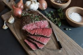 I Refuse To Ever Cook Steak Again Without This Awesome $69 ... Voucher Code For Superdrug Perfume Taco Bell Mailer Coupons Net A Porter Coupon Code Yoox July 2019 Solved For The Next 6 Questions Consider That You Apply Zumba Com Promo Phx Zoo Cooking Sofun Cheap Theatre Tickets Book Of Rmon Federal Express Empower Your Home 1049 Lg 4k Tv 4999 Smart Garage Door Meater Wireless Meat Thmometer Review Recipe Pet Food Coupon Loreal Lipstick Web West 021914 By Newsmagazine Network Issuu Goedekers