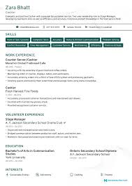 11 Free Resume Template For Minimum Wage Job Tips | Best ... Free Resume Theme Newsbbc Free Resume Search Engines Usa Finance Analyst Seven Things You Didnt Know About Information Ideas Carebuilder Templates Examples Dance Template Best Of Sites Finder Indeed Philippines Datainfo Info Database Curriculum Vitae The Reasons Why We Love Realty Executives Mi Invoice And Inspirational Rumes For India Atclgrain Naukri Usajobs Gov Builder