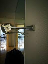 architekt bauhaus modern le badezimmer spiegelle