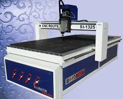 cnc wood carving machine cnc wood carving machine rakhial