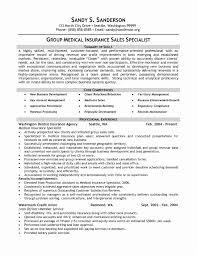 Sample Resume For Sales Support Specialist Inspirationa Technical Representative Samples Visualcv