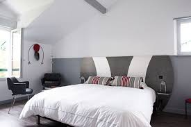 chambre hote espelette chambre d hote espelette pays basque 7 dh244tes 224