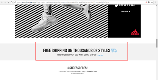 First To The Finish Free Shipping Code : Timex Weekender Watch Winners Circle Mobile App Rewards Releases More Fishline2cincfreeuponcodes Apex Finish Line Coupon Code Fire Systems Competitors Codes For Finish Line 2018 Kohls Junior Apparel Coupon Save Money Online Easy Ways To Do It Readers Digest First The Free Shipping Code Timex Weekender Watch Kicks Under Cost On Twitter The Jordan Xi Low Space Up 85 Off Shoes Apparel Family At Get 10 Off Walmartcom Up 20 Discount Latest Coupons Offers November2019 50 15 75 Active Deals Fishline Additional Select Clearance Nike