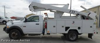 2012 Dodge Ram 5500 HD Bucket Truck | Item AV9865 | SOLD! Fe... Eti Etc355nt Aerial Bucket Truck Crane For Sale In Lyons Illinois On 2009 Etc37ih Truckmounted Lift For Arts Trucks Equipment 3618639 11 Ford F350 Youtube Sold Boom In Missouri Used Public Surplus Auction 1304363 Marketing Your Fleet With 4 Essential Tips Pex Accident Controversy Targets Comcast Service Truck Medium Duty Chev C4500 Kodiak Fiber Lab F550 2016 Ram 5500 Slt Oklahoma City Ok 50401671