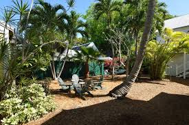 El Patio Motel Key West by Key Lime Inn Key West 2017 Room Prices Deals U0026 Reviews Expedia