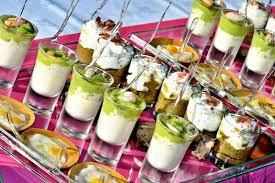 cuisine addict lacuisinedeflore com flore wp content uploads 2017