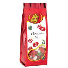 Amazoncom SARA NELL Balaclava Christmas Santa Claus Pattern Full