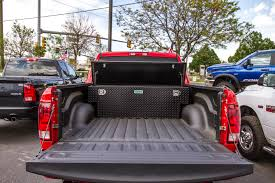 100 Truck Tool Boxes ZDOG Dodge Ram Crew Cab 5 7 674 Bed 2009 Standard Single