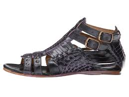 Bed Stu Claire by Bed Stu Claire Sandal Impressive Best Bed Stu Claire Sandal Photos