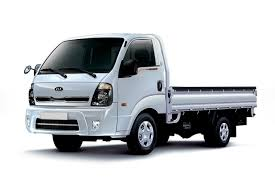 Kia Bongo : The Fourth Generation | B CAR AUTO PARTS Korean Used Car 2013 Kia Bongo Iii Truck Double Cab 4wd Bus Costa Rica 2004 Old Parked Cars Vancouver 1990 Mazda Truck Filethe Rearview Of 4th Generation As Delivery Nicaragua 2005 Nga Para Ya Kia Used Truck Mazda Bongo 1ton Shine Motors 1000kg4wd Japanese Vehicles Exporter Tomisho Used 2007 May White For Sale Vehicle No Za61264 Pickup Design Interior Exterior Innermobil Vin Skf2l101530