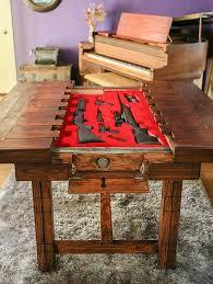 best 25 hidden gun storage ideas on pinterest gun storage gun
